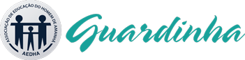 Guardinha Logo